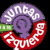 Logo Margarita Díaz Sobre el caso Rodriguez Lastra y la legalización del aborto.