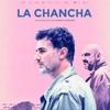 Logo Entrevista a Franco Verdoia - Director de LA CHANCHA
