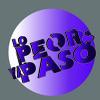 Logo Segundo programa de #LoPeorYaPaso