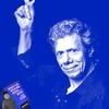 Logo Radio Mestiza: Bajo la noche azul: Jazz. Una travesía por los territorios de la música. 61° Programa