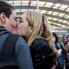 Logo Entrevista: Dr Lisandro Teszkiewicz - Abogado de Marian Gómez sentenciada por besar a su esposa 20/2