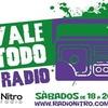 Logo Entrevista al Dr. Omar Cabrera