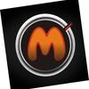 Logo [AUDIO] Informe de Trabajos de Obras Públicas Municipalidad de Ceres
