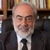 Logo Entrevista a Eduardo Barcesat. Abogado Constitucionalista