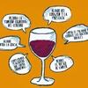 Logo El vino y el buen humor