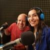 Logo #71, entrevista con Andrea Rivera Murúa, médica de Calidoscopio, parte 1