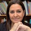 Logo La vuelta a las clases presenciales / Laura Lewin, formadora docente y consultora