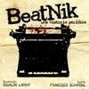 """Logo Osvaldo Laport,dirige y habla de """"Beatnik, una historia verídica"""" en Ahora sí!"""