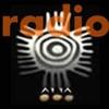 """Logo """"Marca de Radio"""" - Eduardo Aliverti (08/05/2016)"""