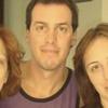 "Logo La madre de María Eugenia Vidal irá a careo por  ""Estafa"""