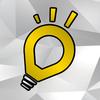 Logo BUENAS IDEAS - Entrevista a Georgina Giorgis de AMAP, una red de contención. PARTE 2