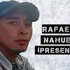 Logo Vergonzoso fallo en el caso Rafael Nahuel- Zulema Enriquez