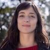 """Logo Carolina Brandariz """"El reconocimiento de aportes por tareas de cuidado es una medida reparatoria"""""""