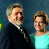 Logo Murió Marisa Letícia, esposa de Lula. Análisis de @jmkarg en @quevuelvanradio