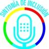 Logo #78, Entrevista con Melisa, docente de la UNLaM y conductora de Sintonía de Inclusión