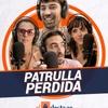 Logo Los imperdibles auspiciantes de Patrulla Perdida en el Destape Radio