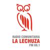 "Logo Terremoto en San Juan: ""de dimensiones similares al del ´44"" | Miguel Ambas, FM Lechuza"