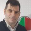 """Logo Federico Cuomo: """"Veo un cambio de eje, para ir de lo financiero a lo productivo"""""""