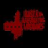 Logo Informe 2020 Asesinatos Laborales en ARG