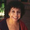 Logo Nota Lic. Lidia Grammatico, Directora Asociación Argentina Programa SAT - Psicología del Eneagrama
