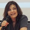 """Logo Sandra Arito: """"la pandemia va a marcar un antes y un después respecto del rol del Estado"""""""
