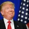 Logo Rosendo Fraga: Trump y su personalidad, y cómo esto influencia en conflicto con Corea del Norte