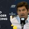 Logo Ruben Capria - Manager de Racing en Jogo Bonito