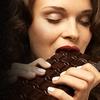 Logo El tema 5.0: ¿Por qué a las mujeres le gusta tanto el chocolate? Con nuestro chef Andrés Brunero