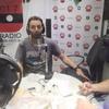 """Logo En Dos Horas Menos Charlamos con Juan Manuel """"El Topo"""" Navarro - bloque1"""