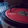 Logo #Mordisco: Back to Black - Amy Winehouse