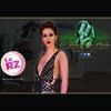 Logo Grecia Jimenez Adaro y su Escaparate Fashionista en El Show de la Moda
