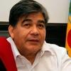 Logo Entrevista al intendente de Josè C. Paz, Mario Ishii, en Radio 10