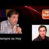 Logo Columna de @DellatorreRaul #Cuotas #Ahora12 #Ahora18 #PreciosTransparentes
