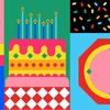 Logo Entrevista a Miguel Rur por el cumpleaños 10 de Pakapaka