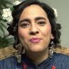 Logo Marta Gómez