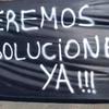 """Logo Hector Giacobini- """"Los dueños de Fabra Fons son unos sinvergüenzas"""""""
