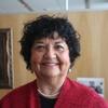 Logo Entrevista a Dora Barrancos en Enclaveciudad