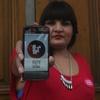 Logo Georgina Orellano hablando de la App Puty Señal con TDCH
