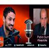 Logo Entrevista a Pablo Surro , Intendente de Pehuajó
