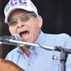Logo Dip Juan Carlos Alderete CCC tendrá el 3er lugar en la lista de concejales del Frente Vecinal