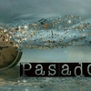 Logo Paso #46 Pasado