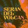 Logo Serán del Volcán paso por @terminalradio para hablar sobre el gran año musical y lo que se viene