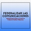 Logo #PremisasFalsas en @esofalta x @fmlatribu: María Cruz Ciarnello de @BolenREDando @arecia_ #Rosario