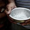 Logo Sebastián Cominiello (CEICS-RyR) sobre la crisis del hambre frente a la pandemia en Argentina