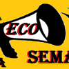 Logo Marcelo Candal, Director de la @asocrevivir, en @ElEcodelaSemana