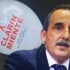 Logo Moreno:A clarin no le ganas hablando en Esdrújulas. Guillermo Barona