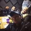 Logo Kitty Sanders en Radio Con Aguante, Prolegómenos al libro Carne, investigación sobre Redes de trata