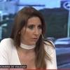 Logo Julieta Ripoli ex abogada de vialidad declaro ante la justicia que MAcri se beneficio con peajes