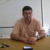 Logo Sergio Bruschini de AMSAFE sobre la oferta del 18% en paritarias
