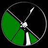 """Logo #CumbreClimática: """"La crisis es inexorable"""""""